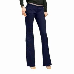NWOT Body by Victoria Victoria's Secret Kate pants